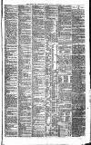 Shipping and Mercantile Gazette Saturday 26 January 1850 Page 3