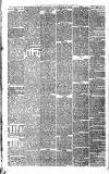 Shipping and Mercantile Gazette Saturday 26 January 1850 Page 4