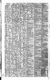 Shipping and Mercantile Gazette Wednesday 30 January 1850 Page 2