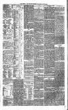 Shipping and Mercantile Gazette Wednesday 30 January 1850 Page 3