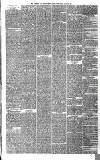 Shipping and Mercantile Gazette Wednesday 30 January 1850 Page 4
