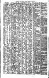 Shipping and Mercantile Gazette Thursday 31 January 1850 Page 2