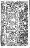 Shipping and Mercantile Gazette Thursday 31 January 1850 Page 3
