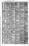 Shipping and Mercantile Gazette Monday 04 February 1850 Page 2