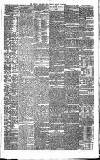Shipping and Mercantile Gazette Monday 04 February 1850 Page 3