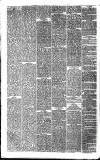 Shipping and Mercantile Gazette Monday 04 February 1850 Page 4