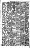 Shipping and Mercantile Gazette Thursday 07 February 1850 Page 2