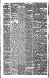 Shipping and Mercantile Gazette Thursday 07 February 1850 Page 4
