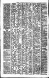 Shipping and Mercantile Gazette Saturday 09 February 1850 Page 2