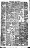 Shipping and Mercantile Gazette Saturday 09 February 1850 Page 3