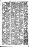 Shipping and Mercantile Gazette Monday 11 February 1850 Page 2