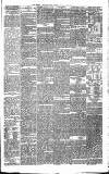 Shipping and Mercantile Gazette Monday 11 February 1850 Page 3