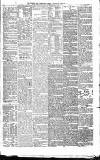 Shipping and Mercantile Gazette Wednesday 27 February 1850 Page 3