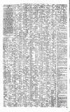 Shipping and Mercantile Gazette Saturday 02 March 1850 Page 2