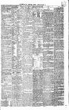 Shipping and Mercantile Gazette Saturday 02 March 1850 Page 3