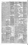 Shipping and Mercantile Gazette Saturday 02 March 1850 Page 4