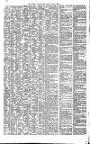 Shipping and Mercantile Gazette Monday 04 March 1850 Page 2