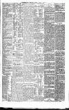 Shipping and Mercantile Gazette Monday 04 March 1850 Page 3