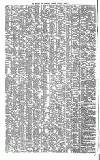 Shipping and Mercantile Gazette Tuesday 05 March 1850 Page 2