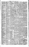 Shipping and Mercantile Gazette Tuesday 05 March 1850 Page 3