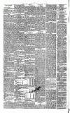 Shipping and Mercantile Gazette Tuesday 05 March 1850 Page 4