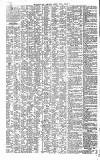 Shipping and Mercantile Gazette Friday 08 March 1850 Page 2