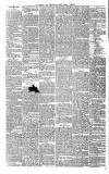 Shipping and Mercantile Gazette Friday 08 March 1850 Page 4