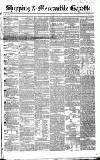 Shipping and Mercantile Gazette Saturday 09 March 1850 Page 1