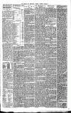 Shipping and Mercantile Gazette Saturday 09 March 1850 Page 3