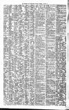 Shipping and Mercantile Gazette Monday 11 March 1850 Page 2