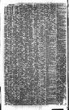 Shipping and Mercantile Gazette Thursday 01 January 1852 Page 2