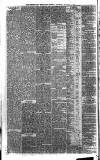 Shipping and Mercantile Gazette Thursday 01 January 1852 Page 4
