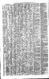 Shipping and Mercantile Gazette Wednesday 10 March 1852 Page 2