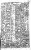 Shipping and Mercantile Gazette Wednesday 10 March 1852 Page 3