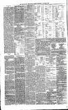 Shipping and Mercantile Gazette Wednesday 10 March 1852 Page 4