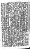 Shipping and Mercantile Gazette Saturday 15 August 1857 Page 2