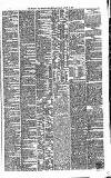 Shipping and Mercantile Gazette Saturday 15 August 1857 Page 3