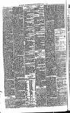 Shipping and Mercantile Gazette Saturday 15 August 1857 Page 4