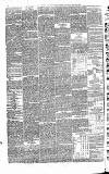 Shipping and Mercantile Gazette Saturday 15 August 1857 Page 6