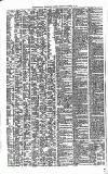 Shipping and Mercantile Gazette Thursday 03 December 1857 Page 2