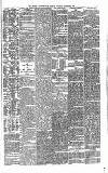 Shipping and Mercantile Gazette Thursday 03 December 1857 Page 3