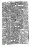 Shipping and Mercantile Gazette Thursday 03 December 1857 Page 4