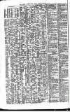 Shipping and Mercantile Gazette Thursday 24 December 1857 Page 2