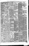 Shipping and Mercantile Gazette Thursday 24 December 1857 Page 3