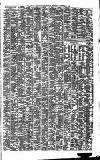 Shipping and Mercantile Gazette Wednesday 01 September 1858 Page 3
