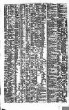 Shipping and Mercantile Gazette Wednesday 01 September 1858 Page 4
