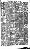 Shipping and Mercantile Gazette Wednesday 01 September 1858 Page 5