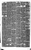 Shipping and Mercantile Gazette Wednesday 01 September 1858 Page 6