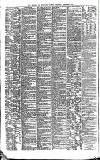 Shipping and Mercantile Gazette Wednesday 07 December 1859 Page 4