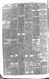 Shipping and Mercantile Gazette Wednesday 07 December 1859 Page 6